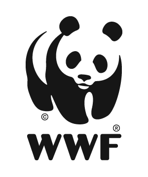 WWF Zambia is a present partner