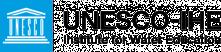 UNESCO-IHE is a present partner