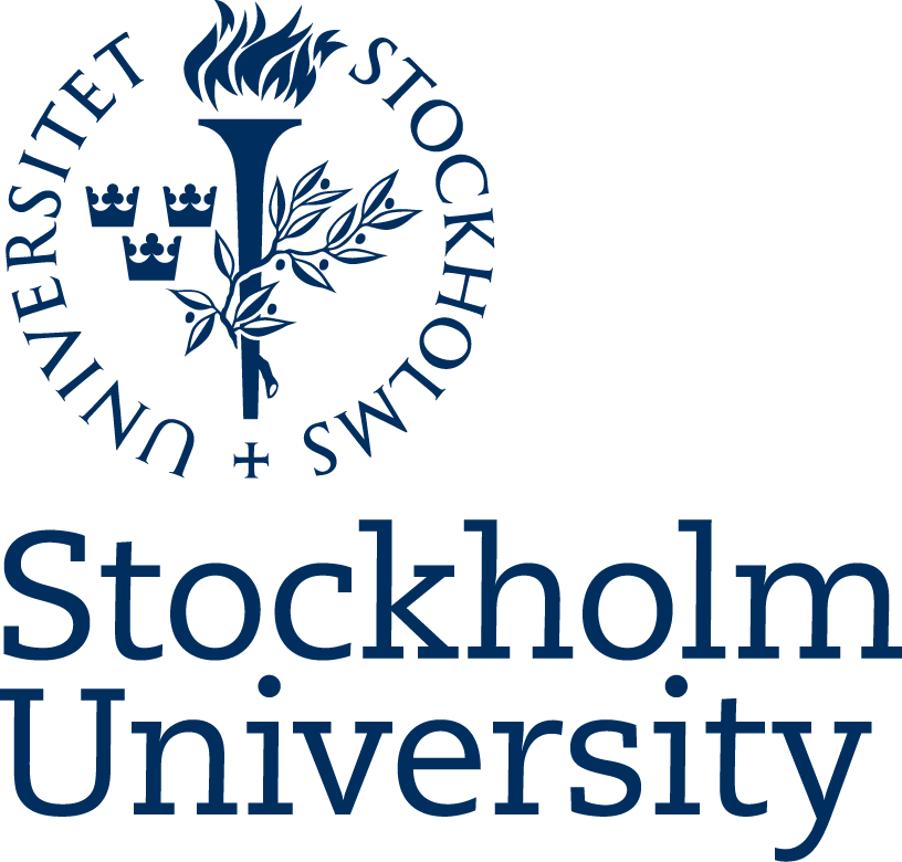 Stockholm University is a present partner