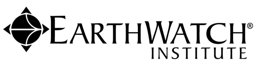 Earthwatch is a present partner